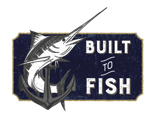 built-to-fish